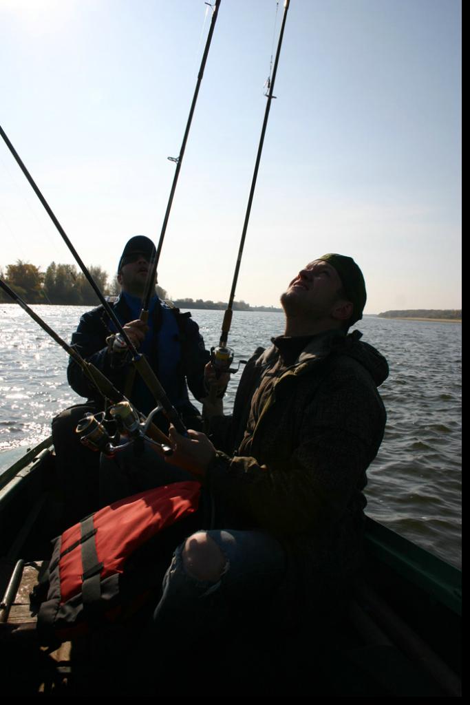 рыбалка в харабалинском районе базы цены